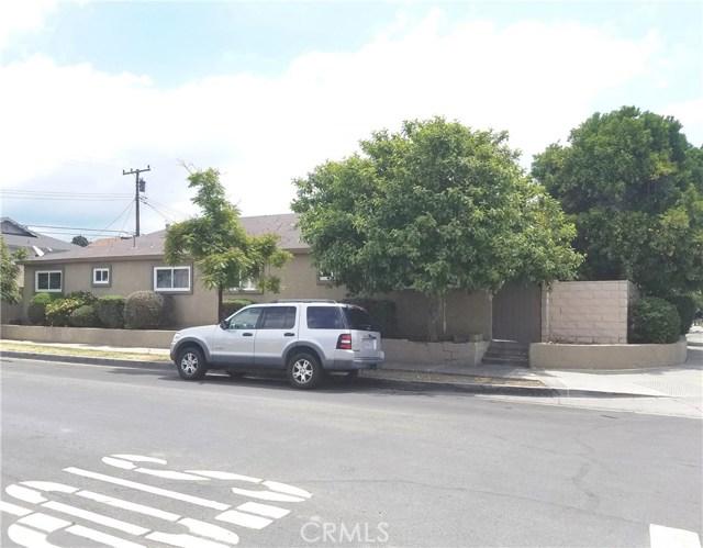 3101 Garnet Lane, Fullerton, CA 92831