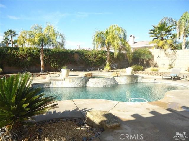 43541 Parkway Esplanade, La Quinta, California 92253, 4 Bedrooms Bedrooms, ,3 BathroomsBathrooms,Single family residence,For Lease,Parkway Esplanade,218032632DA