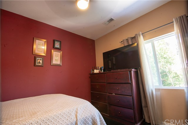 929 Miller Av, City Terrace, CA 90063 Photo 10