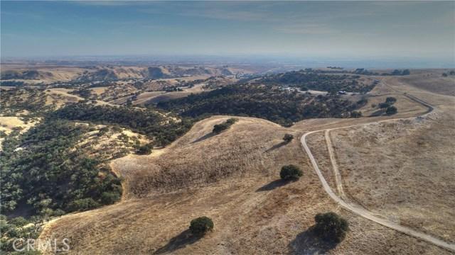 0 Ranchita Canyon Rd, San Miguel, CA 93451 Photo 14