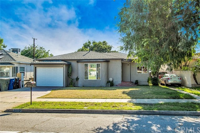 3272 N Mountain View Avenue, San Bernardino, CA 92405