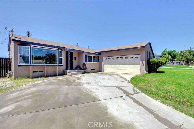 853 Drake Avenue, Claremont, CA 91711