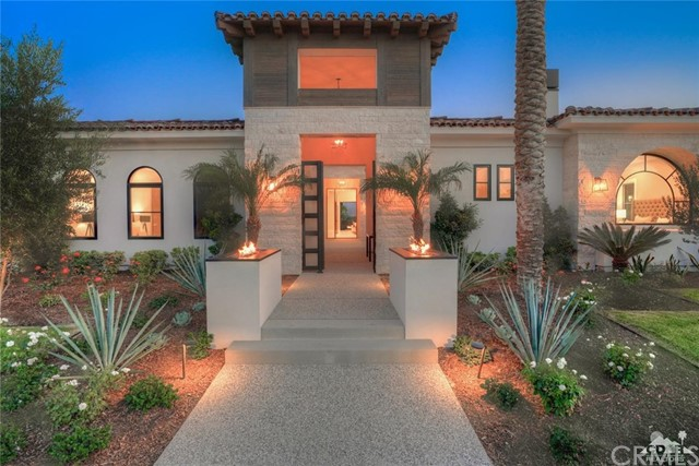 43123 Via Siena, Indian Wells, CA 92210