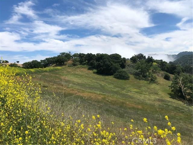 0 Tepusquet Road, Santa Maria, CA 93454