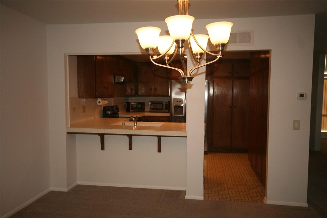 Image 5 of 441 Pinehurst Court, Fullerton, CA 92835