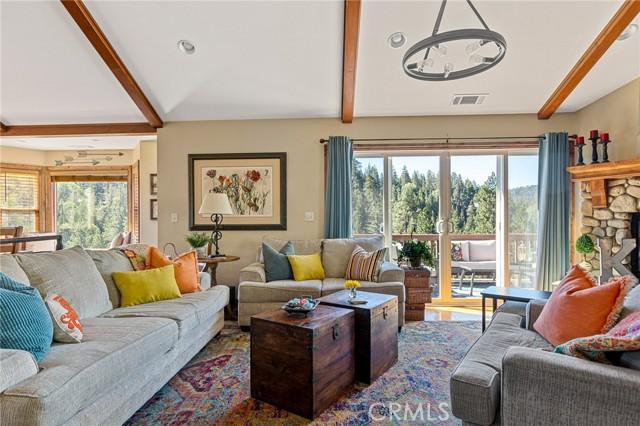 9. 26855 Modoc Lane Lake Arrowhead, CA 92352