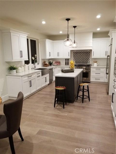 2368 Orange, Costa Mesa, CA 92627
