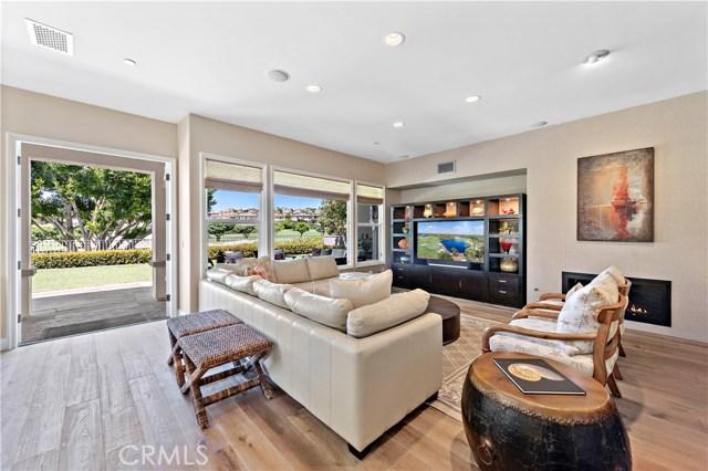 Photo of 34 Monarch Beach Resort, Dana Point, CA 92629