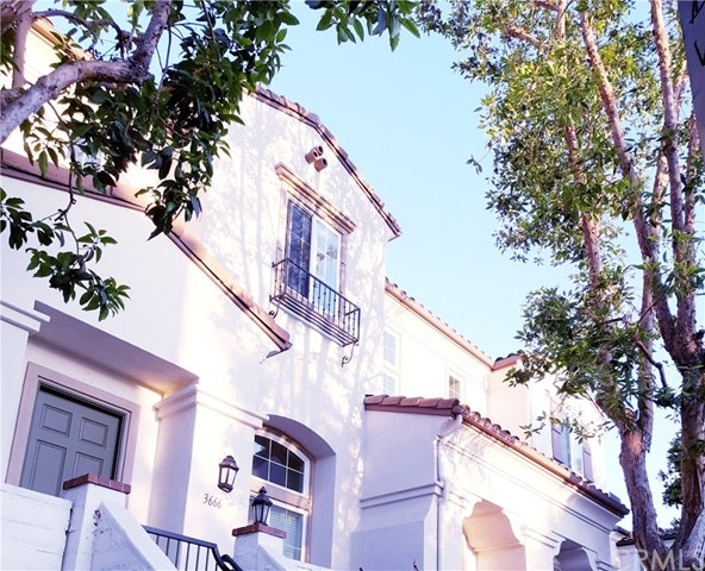 3666 Tyler Avenue, El Monte, CA 91731