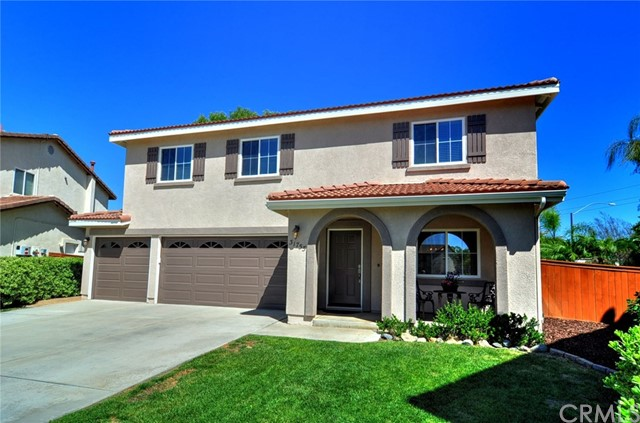 31755 Sandhill Ln, Temecula, CA 92591 Photo 0