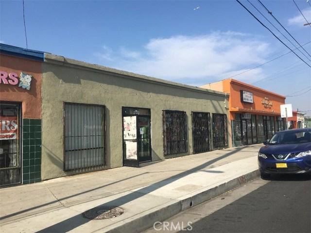 10231 Long Beach Blvd, Lynwood, CA 90262