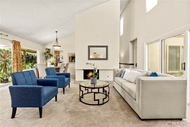 12646 Beach St, Cerritos, CA 90703 Photo