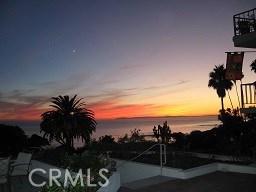 520 Cliff Drive 104, Laguna Beach, CA 92651