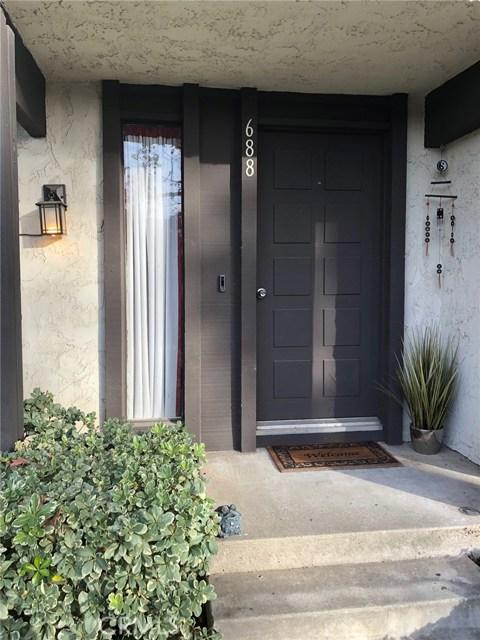 688 Rosewood Lane, San Dimas, CA 91773