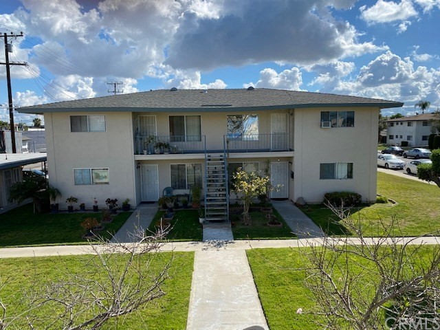 6581 GINGER Lane, Westminster, CA 92683
