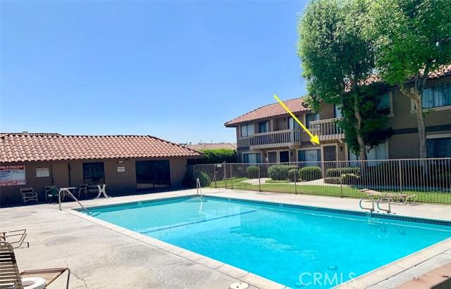 963 Willow Avenue, La Puente, CA 91746