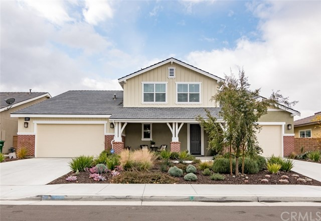 35151 Mahogany Glen Drive, Winchester, CA 92596
