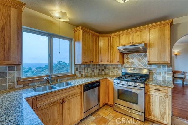 16372 Eagle Rock Rd, Hidden Valley Lake, CA 95467 Photo 10