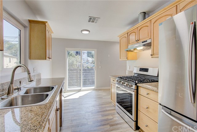 965 Geraghty Avenue, City Terrace, CA 90063