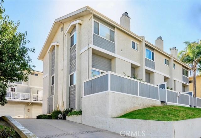 1916 Mathews Avenue B, Redondo Beach, California 90278, 2 Bedrooms Bedrooms, ,1 BathroomBathrooms,For Sale,Mathews,SB19255993