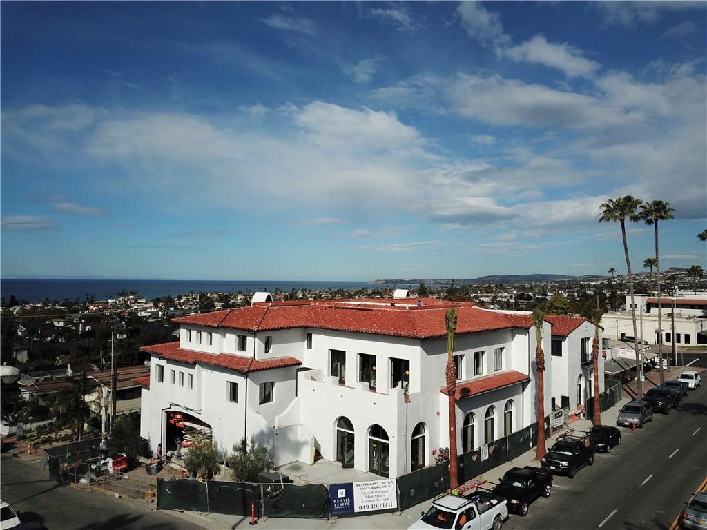 1010 S El Camino Real 205, San Clemente, CA 92672