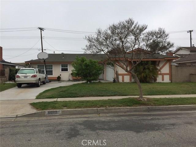 6592 Belgrave Avenue, Garden Grove, CA 92845