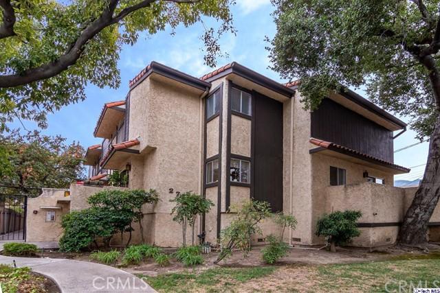 2718 Piedmont Avenue 4, Montrose, CA 91020