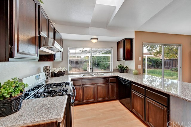 12796 Gorham Street, Moreno Valley, CA 92553