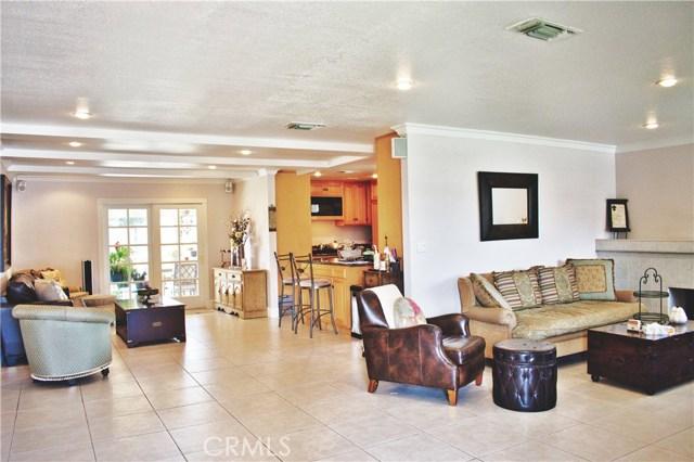 5661  Casa Loma Avenue, Yorba Linda, California