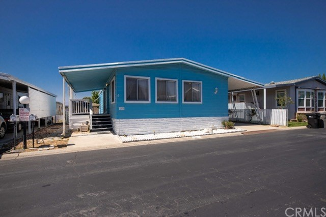 20739 Lycoming Street 68, Walnut, CA 91788