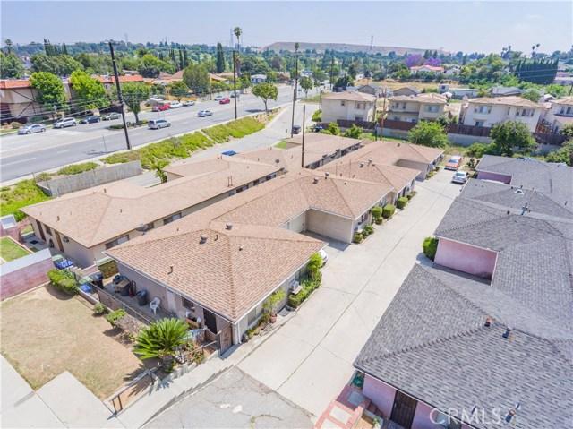 7752 Mooney Drive, Rosemead, CA 91770