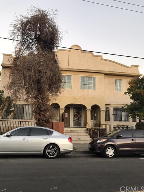 1906 Workman Street, Lincoln Heights, CA 90031