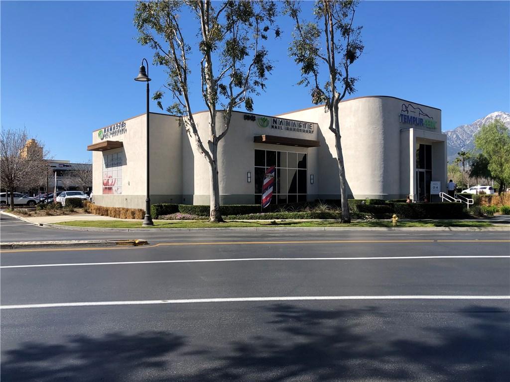 8048 Monet Avenue, Rancho Cucamonga, CA 91739