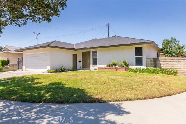 1823 Reynolds Avenue, Rosemead, CA 91770