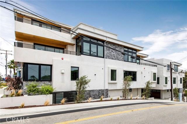 800 Bard Street, Hermosa Beach, California 90254, 4 Bedrooms Bedrooms, ,4 BathroomsBathrooms,For Sale,Bard,SB20210970