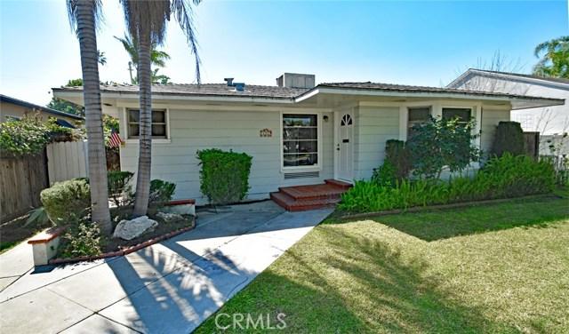 1212 Grove Place, Fullerton, CA 92831
