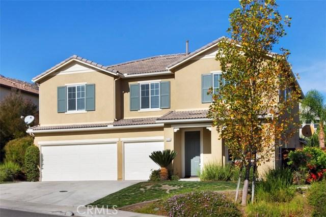 12161 Dewar Drive, Riverside, CA 92505