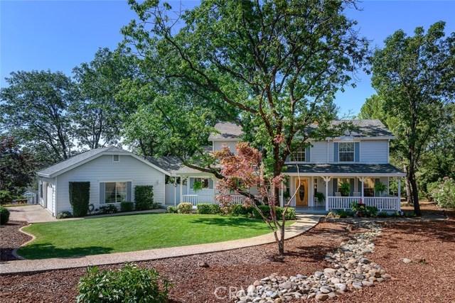 240 Pinewood Drive, Paradise, CA 95969