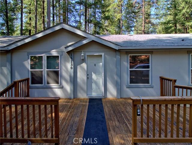 15130 Jack Pine Way, Magalia, CA 95954