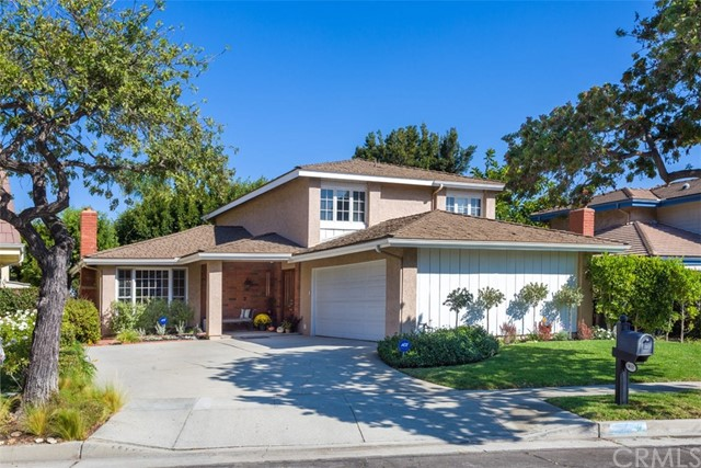 Photo of 3637 Courtney Way, Torrance, CA 90505