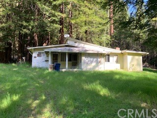 19600 Orr Springs Road, Ukiah, CA 95482