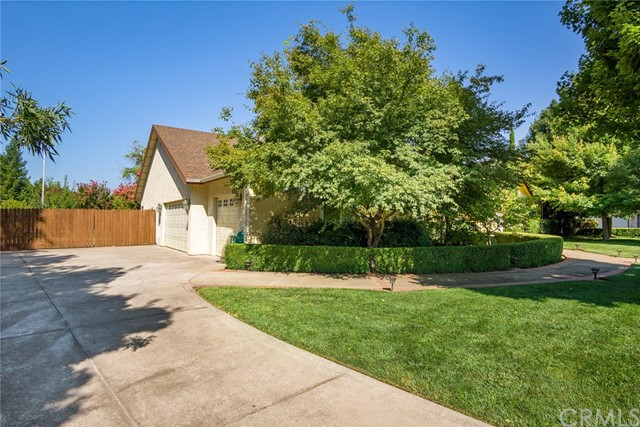 13819 Comice Court, Chico, CA 95973