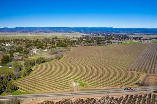 13960 State Highway 99 N, Chico, CA 95973