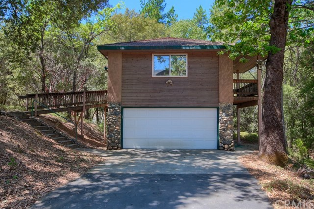 56991 Gentle Wy, North Fork, CA 93643 Photo 50