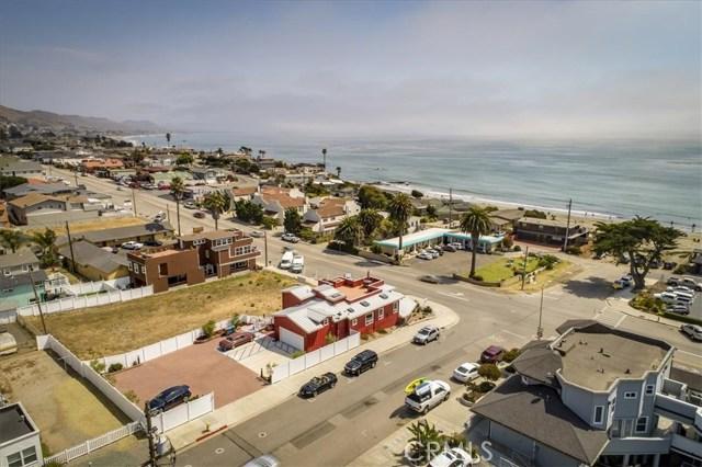 5 S Ocean Av, Cayucos, CA 93430 Photo 36