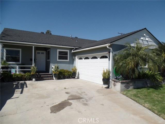 12209 Summer Avenue, Norwalk, CA 90650