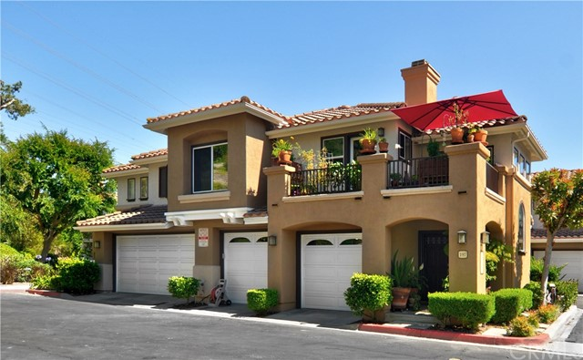 197 Valley View, Mission Viejo, CA 92692
