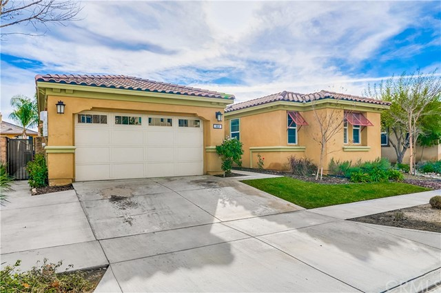9659 Seasons Drive, Rancho Cucamonga, CA 91730