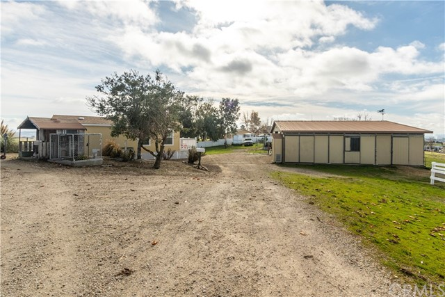 2210 Rancho Lomas Wy, San Miguel, CA 93451 Photo 45