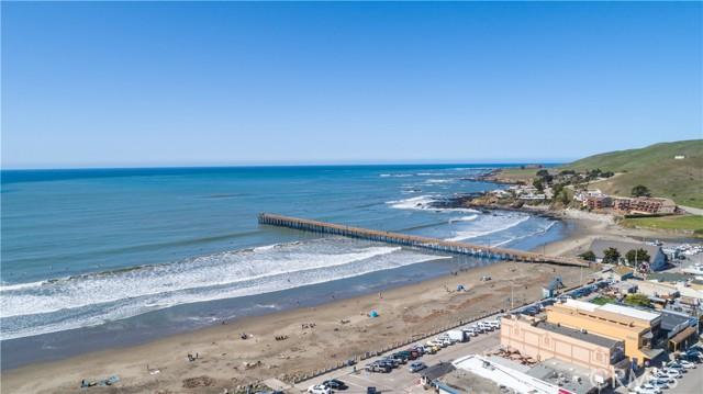 5 S. Ocean Av, Cayucos, CA 93430 Photo 23
